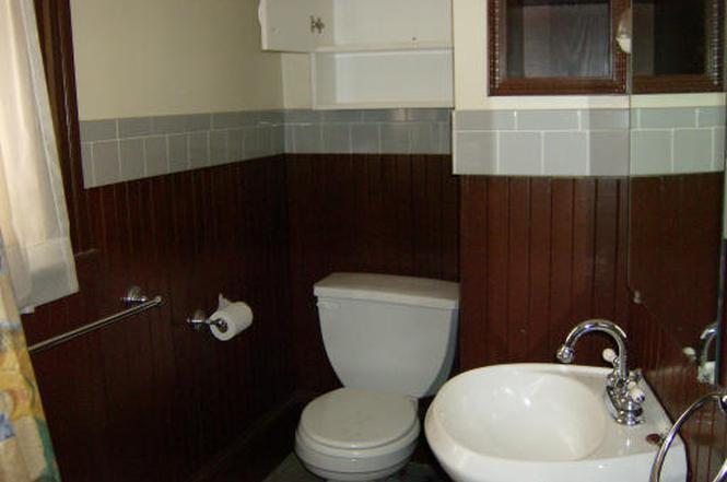 Bathroom Fixtures Worcester Ma 16 crown st, worcester, ma 01609 | mls# 70628235 | redfin