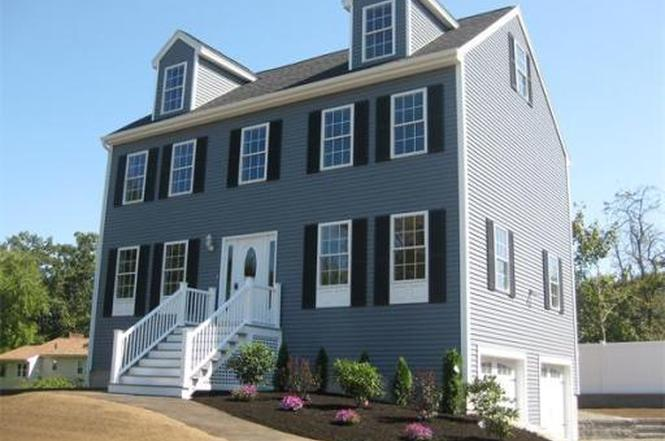 your home mà bel 12 bell rd tewksbury ma 01876 mls 71524262 redfin