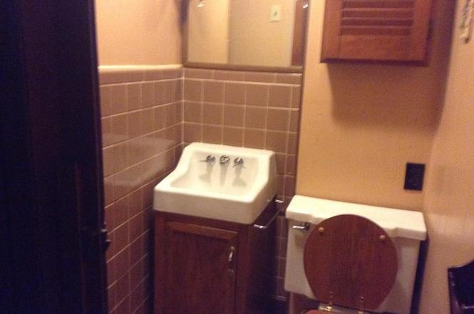 Bathroom Fixtures Worcester Ma 16 doane st, worcester, ma 01607 | mls# 72051264 | redfin