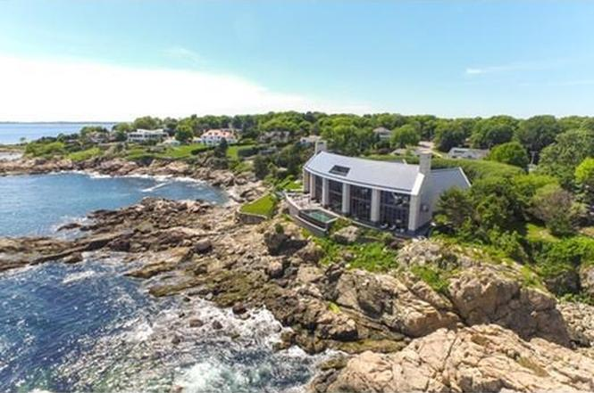 New Homes For Sale In Swampscott Ma