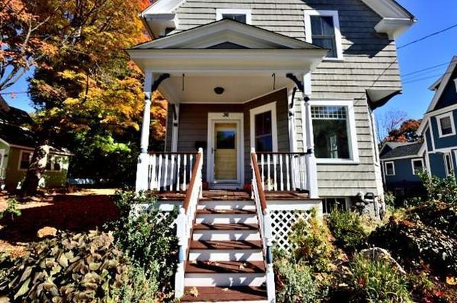 Sweet  Washington Ave Andover Ma   Mls   Redfin With Engaging  Washington Ave Andover Ma  With Beautiful Quesada Gardens Also Magic Aqua Rock Gardens In Addition Royal Gardens Tenerife And Bead Shop In Covent Garden As Well As Places To Go In Covent Garden Additionally Palms Covent Garden From Redfincom With   Engaging  Washington Ave Andover Ma   Mls   Redfin With Beautiful  Washington Ave Andover Ma  And Sweet Quesada Gardens Also Magic Aqua Rock Gardens In Addition Royal Gardens Tenerife From Redfincom