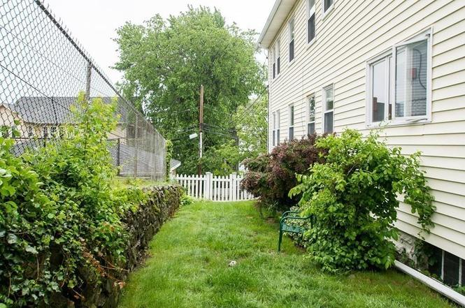 5 7 Upland Rd, Somerville, MA 02144