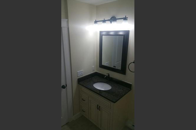 Bathroom Fixtures Worcester Ma 20 drexel st, worcester, ma 01602 | mls# 72133321 | redfin