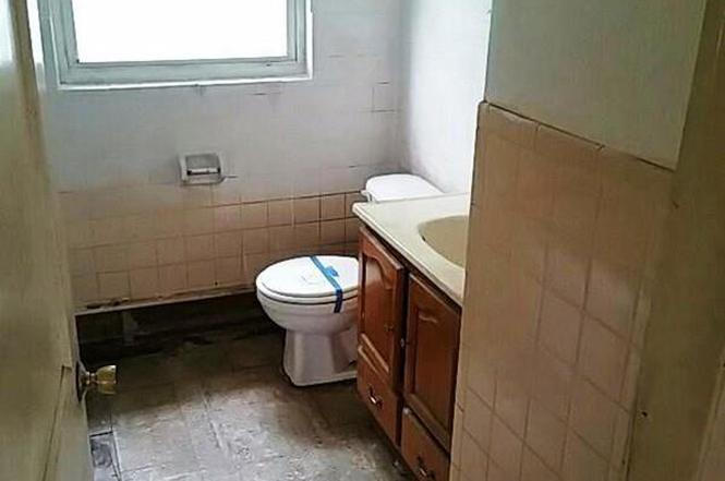 Bathroom Fixtures Worcester Ma 85 cohasset st, worcester, ma 01604 | mls# 72136354 | redfin