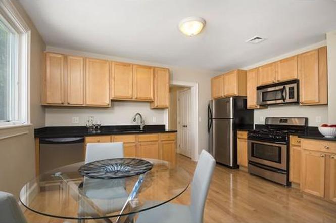 320 Savin Hill Ave #5, Boston, MA 02125 | MLS# 71881356 | Redfin