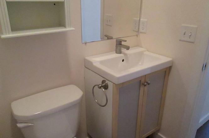 Bathroom Fixtures Worcester Ma 20 william st #8, worcester, ma 01609 | mls# 71922385 | redfin