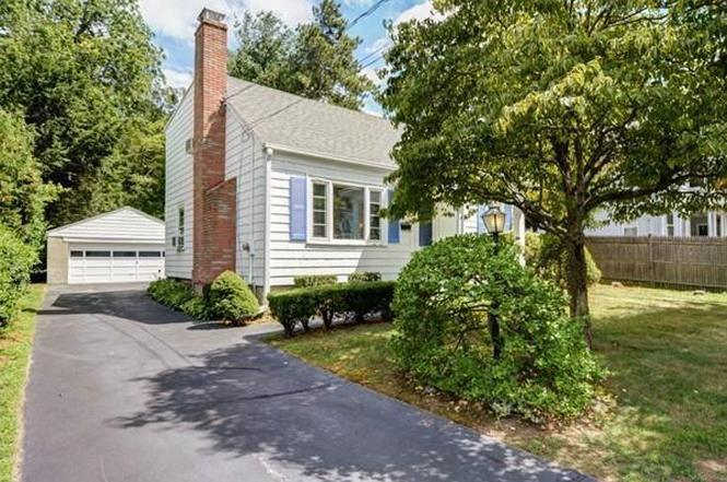 Remarkable  Washington Ave Andover Ma   Mls   Redfin With Gorgeous  Washington Ave Andover Ma  With Lovely Beautiful Gardens In England Also Garden Chandelier In Addition Fermoys Garden Centre And How High Can A Garden Fence Be As Well As Garden Shelter Canopy Additionally What To Plant In A Raised Vegetable Garden From Redfincom With   Gorgeous  Washington Ave Andover Ma   Mls   Redfin With Lovely  Washington Ave Andover Ma  And Remarkable Beautiful Gardens In England Also Garden Chandelier In Addition Fermoys Garden Centre From Redfincom