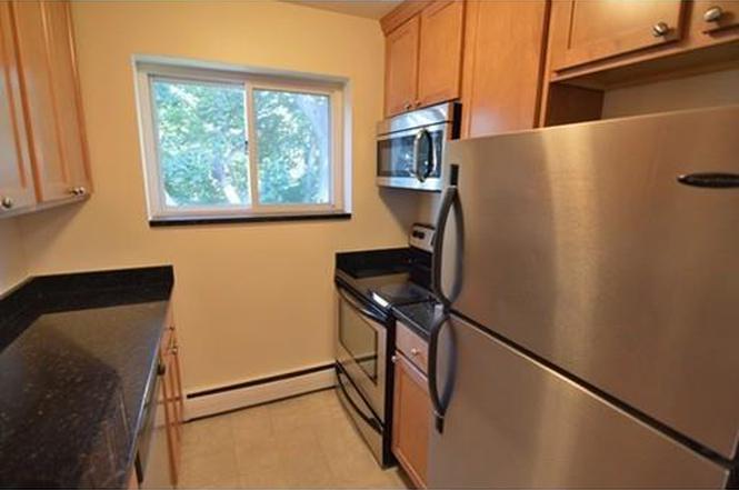 306 Savin Hill Ave #16, Boston, MA 02125 | MLS# 71843421 | Redfin
