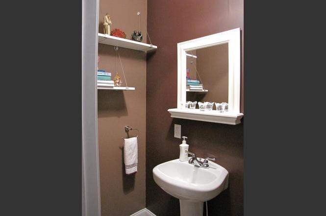 Bathroom Fixtures Worcester Ma 32 providence st #5, worcester, ma 01604 | mls# 71907422 | redfin