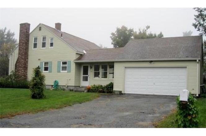 13 howard ave westminster ma 01473 mls 71441433 redfin 13 howard ave westminster ma 01473 malvernweather Gallery