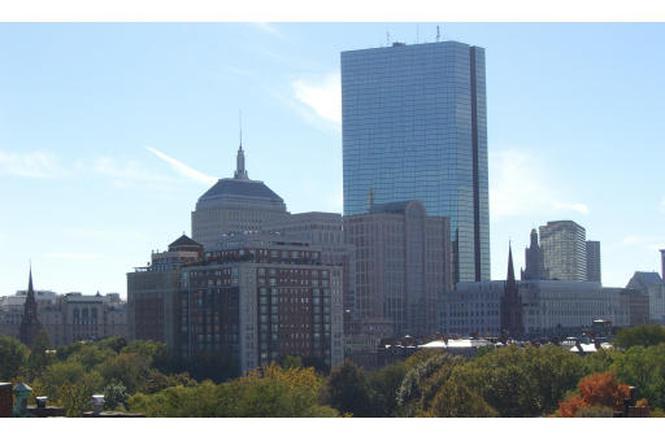15 river st 404 boston ma 02108 mls 70543434 redfin for Www redfin com boston