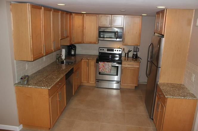 Kitchen Cabinets Quincy Ma 20 miller st #4, quincy, ma 02169 | mls# 72198446 | redfin