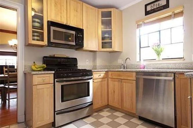 61 63 Gardner Rd #63, Brookline, MA 02445