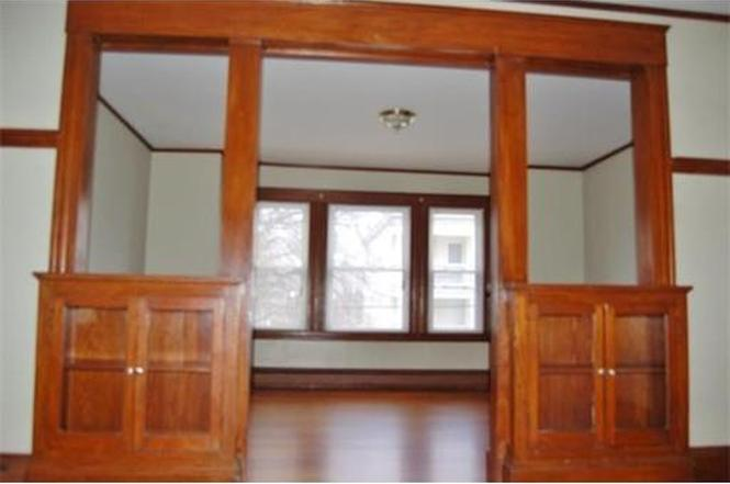 Charming 32 34 Byron Ave, Lawrence, MA 01841