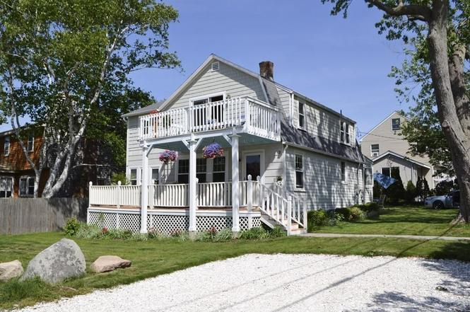 Shannon Flooring Scituate Mass Home Plan