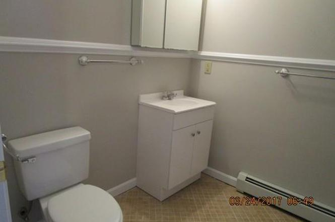 Bathroom Fixtures Worcester Ma 45 southold rd, worcester, ma 01607 | mls# 72143488 | redfin
