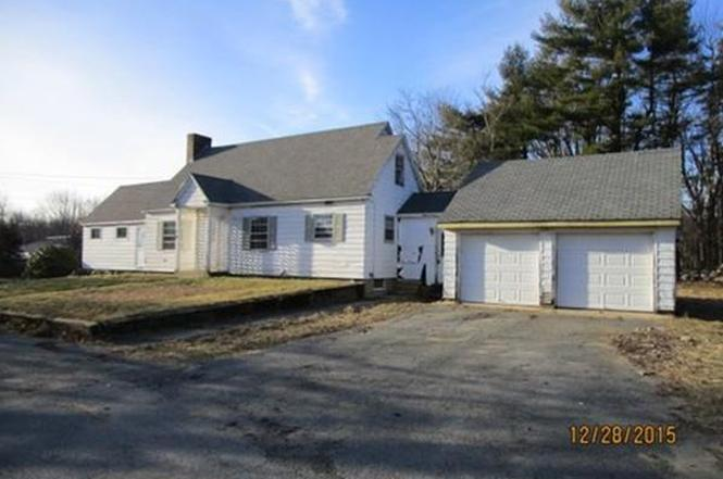 49 knower rd westminster ma 01473 mls 71946501 redfin 49 knower rd westminster ma 01473 malvernweather Gallery