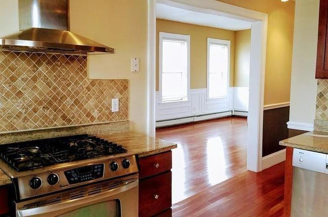 365 Savin Hill Ave #4, Boston, MA 02125 | MLS# 72196512 | Redfin
