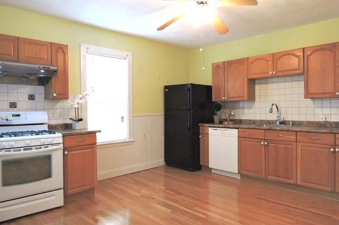 Kitchen Cabinets Quincy Ma 137 common st, quincy, ma 02169 | mls# 72170536 | redfin