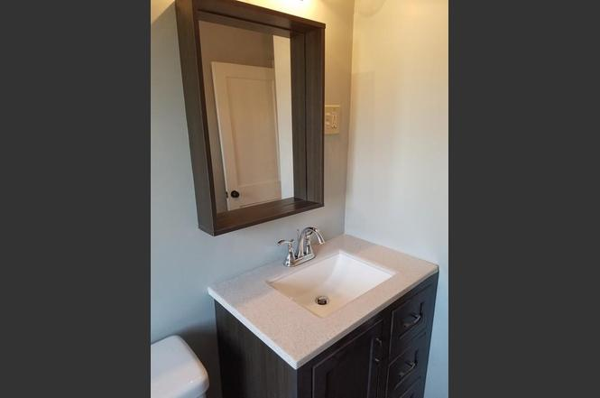 Bathroom Fixtures Worcester Ma 81 westborough st, worcester, ma 01604 | mls# 72095544 | redfin
