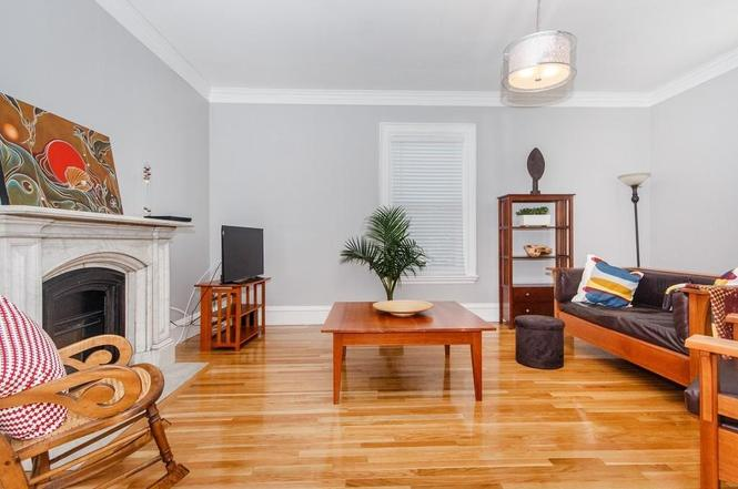 22 Irving St #1, Watertown, MA 02472