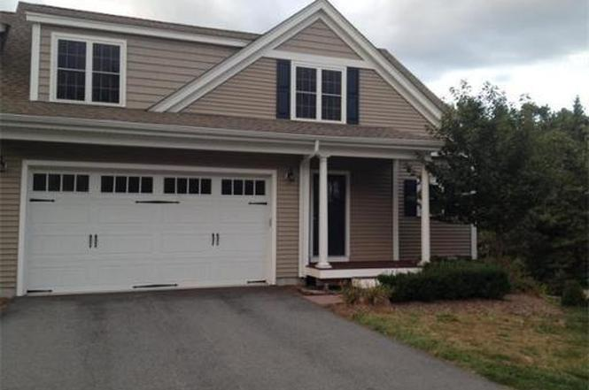 4 Chase Path #4, Acton, MA 01720