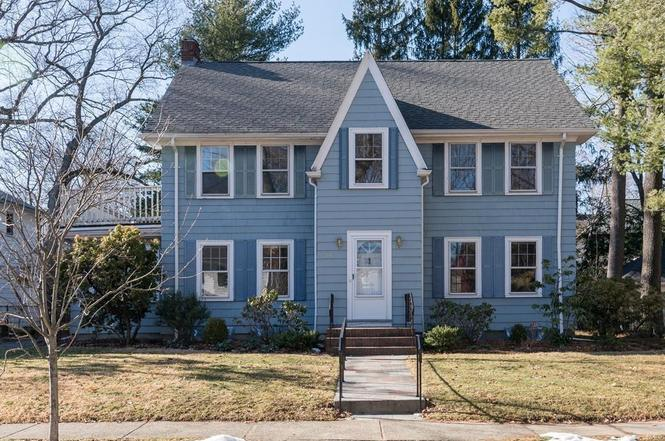 80 greenlawn ave newton ma 02459 mls 71954579 redfin for 24 jackson terrace newton ma