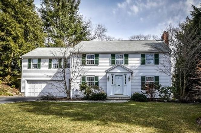 65 old colony rd wellesley ma 02481 mls 71965599 redfin