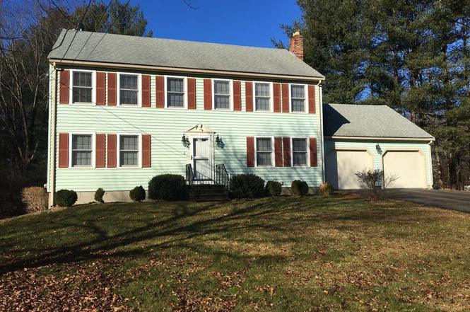 Medway Real Estate - Medway MA Homes For Sale | Zillow
