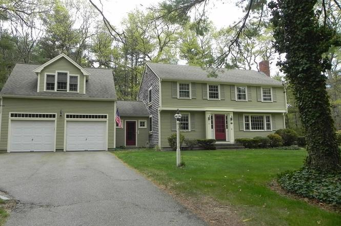 11 Colonial Dr Hanover MA 02339 MLS 72006645 Redfin