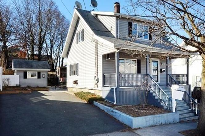 48 Westover St Everett Ma 02149 Mls 72524647 Redfin