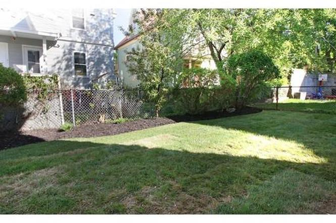 259 Willow Ave #1, Somerville, MA 02144