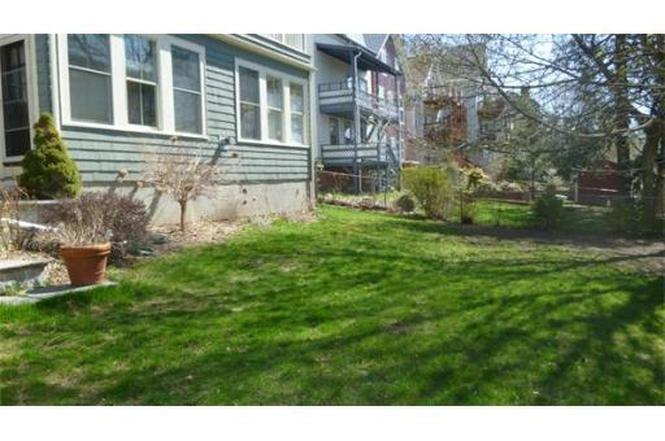High Quality 30 Monmouth St #30, Somerville, MA 02143