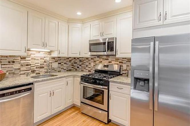 Kitchen Cabinets Quincy Ma 56 s central ave, quincy, ma 02170 | mls# 71763671 | redfin