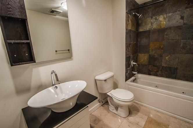 Bathroom Fixtures Worcester Ma 1511 main st unit c405, worcester, ma 01603 | mls# 71962755 | redfin