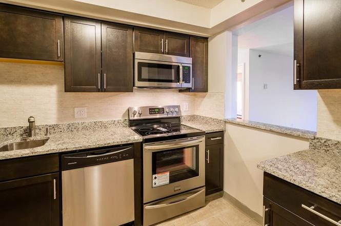 Kitchen Cabinets Quincy Ma 1025 hancock st unit 13f, quincy, ma 02169 | mls# 72095760 | redfin