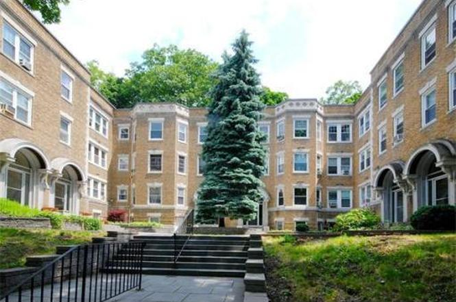 19 westbourne ter 5 brookline ma 02446 mls 71547789