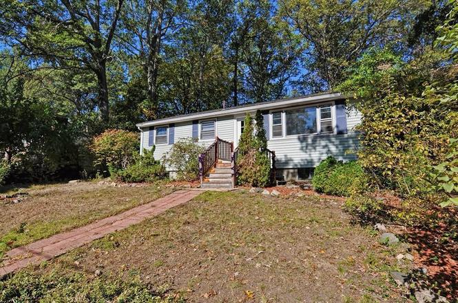 Nice 117 2nd Rd, Marlborough, MA 01752