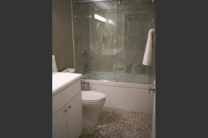 Bathroom Fixtures Worcester Ma 1029 pleasant #14, worcester, ma 01602 | mls# 72159806 | redfin