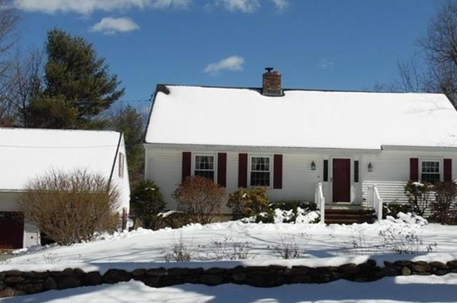10 knower rd westminster ma 01473 mls 72139828 redfin 10 knower rd westminster ma 01473 malvernweather Gallery