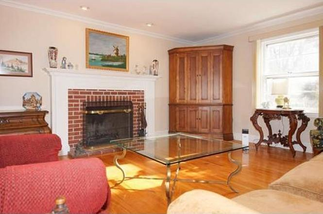 Ravishing  Pine St Andover Ma   Mls   Redfin With Fascinating  Pine St Andover Ma  With Attractive Perlite Gardening Also Garden Skittles In Addition Covent Garden Day Spa And Noro Silk Garden As Well As Covent Garden Lunch Restaurants Additionally Using Peat Moss In Vegetable Garden From Redfincom With   Fascinating  Pine St Andover Ma   Mls   Redfin With Attractive  Pine St Andover Ma  And Ravishing Perlite Gardening Also Garden Skittles In Addition Covent Garden Day Spa From Redfincom