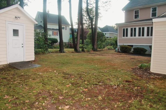 67 Frost Ave, Melrose, MA 02176
