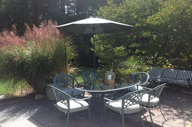 86 Fearing Dr, Westwood, MA 02090