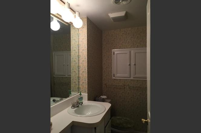 Bathroom Fixtures Worcester Ma 8 oakview st, worcester, ma 01605 | mls# 72017877 | redfin