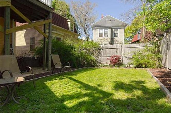 26 Ivaloo St, Somerville, MA 02143