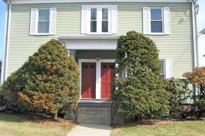 6 Phillips St #2, Watertown, MA 02472