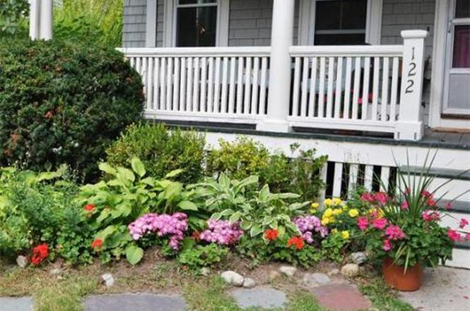 122 Chestnut St #2, Andover, MA 01810 | MLS# 71748934 | Redfin