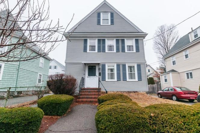 25 Capitol St, Watertown, MA 02472