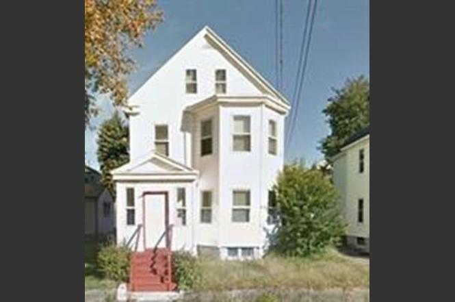 240 Sycamore St, Watertown, MA 02472