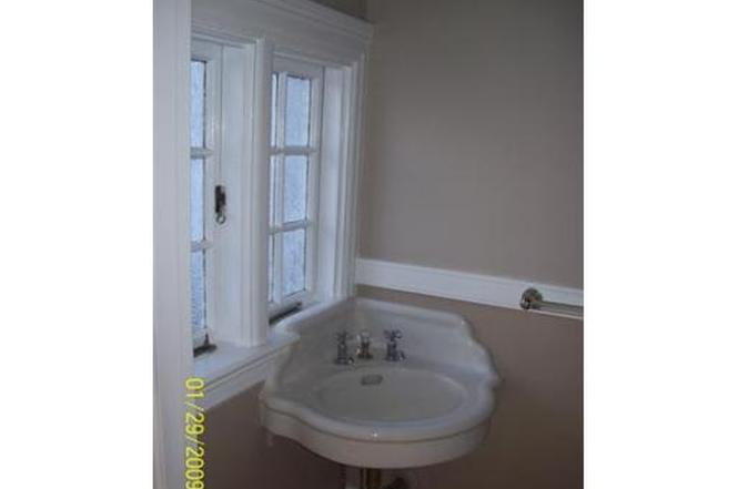 Bathroom Fixtures Worcester Ma 3 academy st, worcester, ma 01609 | mls# 71221971 | redfin